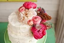 cakewalk / by Julie Compton