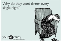 DinerMoms Favorites / Pin anything here that you think will have wide appeal for those in the Dinermoms Group.  (Also please add the rest of the gang, I'm not sure I have everybody!)  / by Nadelle ☼ ☼ ☼