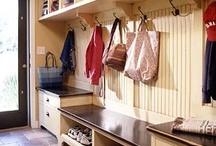 Efficient Home Design