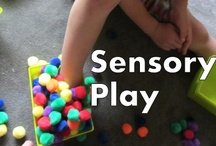 Kids Stuff: squishy,bouncy,rattly,colorful,rough,smooth,warm,cold,tiny,stretchy