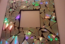 Old CD Magic