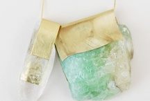 ...Inspiring Pieces... / by Ashley Clark Miller