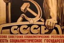 So So Soviet