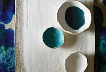 ceramics / by Julie Compton
