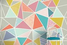 Create | Pattern