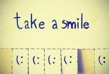 ♥ Grappige Trouwfoto's - Funny Wedding Pics ♥ / Trouwfoto's: Glimlachen, gniffelen, giechelen, lachen, schateren: smile .....