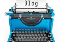 Blogging & Writing Tips