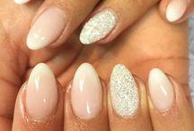 Nails / Alles op het gebied van nailstyling