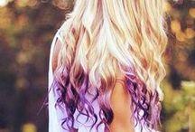 Hair Styles / Do you wish you had beautiful hair...  well I do!