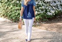 Mom Style- Stylish Mom Friendly Outfits / Dumping the frumpy mom stereotype and finding stylish and cute mom outfits that are kid-friendly and work with everyday motherhood activities.