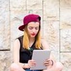 Generation Z / All things youth and Generation Z