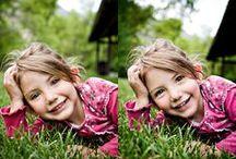 Future Children!! / by Jenny Reardon