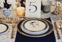 wedding / by Emily Jordan-Wilson