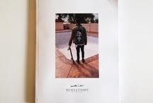 package that report / by Emily Jordan-Wilson