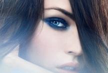 Beauty - Make Up / by Sheri Dunaway