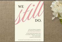 2nd Wedding to Husband / by Sheri Dunaway