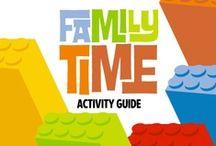 Homeschool - Games / by Sheri Dunaway