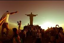 Brazil / This is my country / by Fernando Fabris