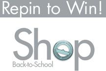 #BacktoSchool w/GoodwillSA!