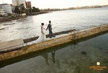 Sydney Beach Weddings