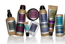 Power Products / Luxury retail products