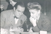 Ann Sheridan - People Photos / Photos of Ann Sheridan with other people.
