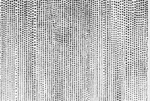 TEXTILES + PRINTS / textiles and prints bold patterns, pattern design, designs, textiles, textile design, textile ideas, patterns, colorful patterns, modern patterns, vintage patterns