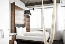 HOSPITALITY DESIGN / by Tory Casey | hue complete me