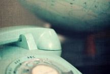COLOR STUDY: MINT / All Things Mint, Mint Shoes, Mint Dresses, Mint Interiors, Mint Design, Mint Interiors, Mint Exteriors, Mint Products, Mint Colored Items, Mint Colored Dress, Mint Colored Room, Mint Colored Design, Mint Interior Design