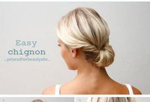 How to's / Collection of the best how to's from Sagittarius Salon and Spa and other outside resources.