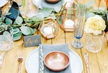 Table Tops / Beautiful Table Top Design.