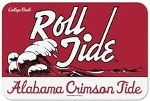BAMA / by Windy Lee