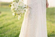 Love Love Love / My future wedding / by Erin Tourville