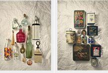 Stuff i like / by Sindhu Iyer