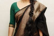 Clothing and accessories / by Sindhu Iyer