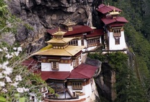 Tibetan Buddhism / by laurie loves learning