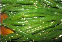 Recipes - Eat your veggies - and fruits / Salads, sides, etc.