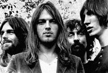 I Love Pink Floyd