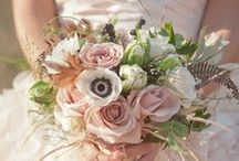 weddings / by HomeScape Stagers