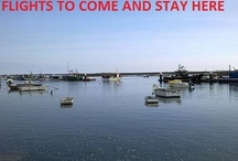 #YOUR #TAVIRA #HOLIDAY / Pin your Tavira Pics here. Great accommodation is available, book your flights, your car and lets us know about your stay in this wonderful part of Portugal