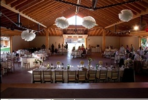 Colorado Venues / by Passionate About Peonies