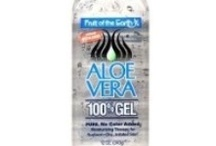 ALOE VERA PRODUCTS / Some of the uses of Aloe Vera  Treat burns from minor mishaps in the kitchen—from grease splatters or hot utensils.  For more major kitchen mishaps like a scald, mix some aloe gel and vitamin E oil into a little jar for a homemade burn healer.  Soothe and heal sunburns the feel-good way. Aloe contains cooling properties