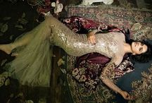 Dresses / by April Torres