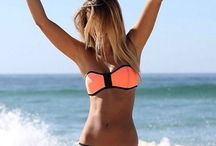 Summer Lovin' / by Olivia Oro