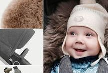Popular Stokke Products for 2015 / The latest & greatest from Scandinavian original premium kids & baby brand Stokke  / by STOKKE®