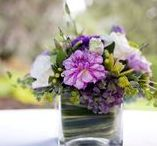 Spring Decor / Home decor tips and decorating ideas for all things Spring!
