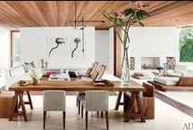 love / by sarah swanson design | flourish design + style