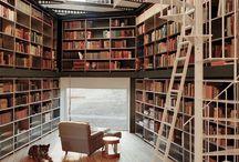 Book List / Books / by Fanisha Hayes