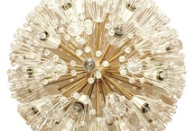 Cuckoo 4 Lighting / I believe that every home should have stunning lighting and I'm pinning my favorite lighting options to this board.