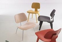 furniture / by Natalie Baker